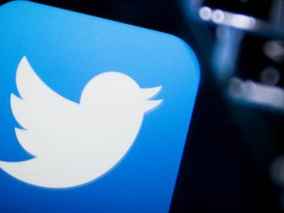 Το Twitter κόβει τις πολιτικές διαφημίσεις
