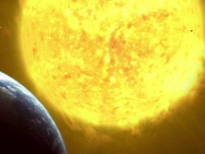 Το τέλος του κόσμου σε βίντεο