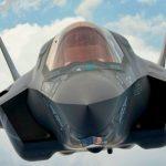 Οριστικό σουτάρισμα Τουρκίας από τα F-35