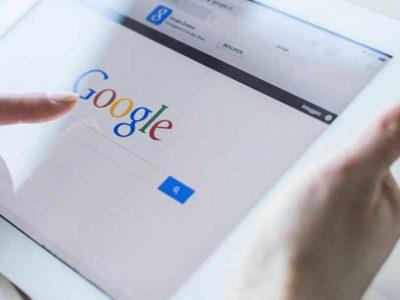 Τι έψαξαν οι Έλληνες στο Google το 2019;