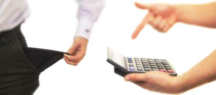 Οι φορολογικές υποχρεώσεις μέχρι τέλος του έτους