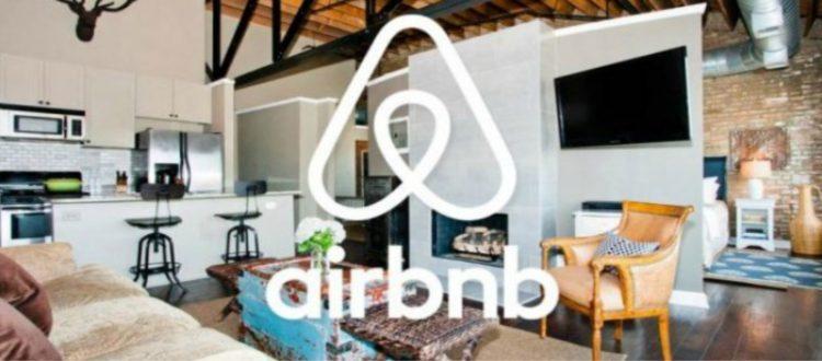 Πάνω από 25.000 ακίνητα στην Ελλάδα εκτός Airbnb