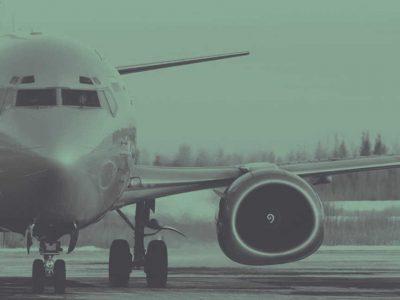 Κερδίζει η Airbus από την προσγείωση των 737 MAX