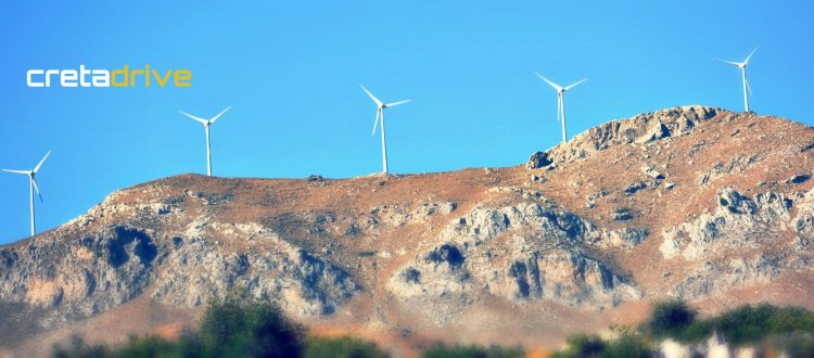 Τι καύσιμα θα χρησιμοποιεί η Ελλάδα το 2050