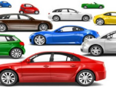 Ποιο είναι το χρώμα της οδικής ασφάλειας