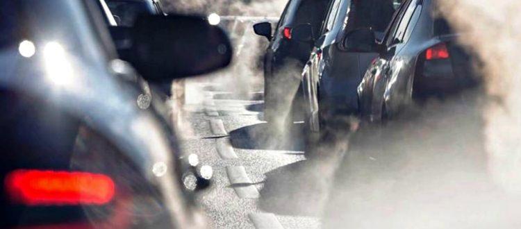 Τι θα γίνει με τις εκπομπές CO2 των οχημάτων στην ΕΕ;