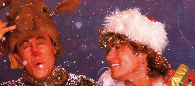 Τα άγνωστα story γνωστών Christmas hit