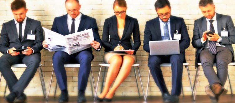 Οι 10 θέσεις εργασίας που δύσκολα καλύπτονται