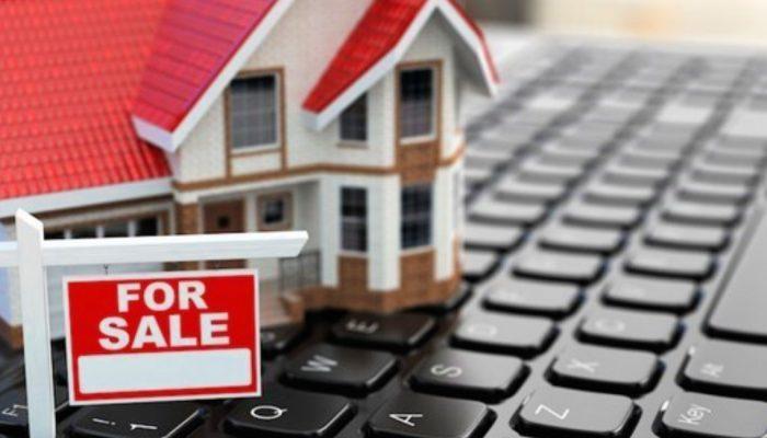 Καίνε τα ενοίκια και η αγορά κατοικίας