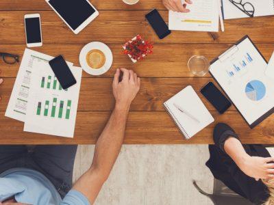3 οικονομικές ερωτήσεις για δυνατούς λύτες