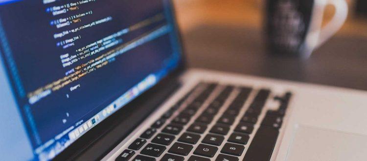 Βιογραφικό χωρίς γλώσσες προγραμματισμού