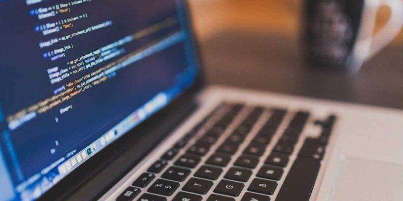 Βιογραφικό χωρίς γλώσσες προγραμματισμού;