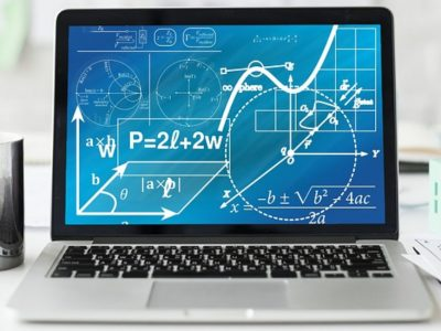 Που σπουδάζουν οι καλοί μηχανικοί Η/Υ;