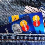 Χάκερς έκλεψαν δεδομένα από 15.000 κάρτες