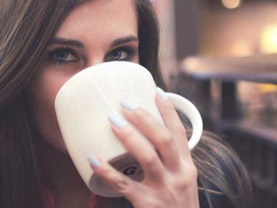Όσοι πίνουν συχνά τσάι ζουν περισσότερο