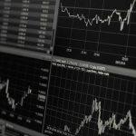 Τι προβλέπει το ΔΝΤ για την ανάπτυξη
