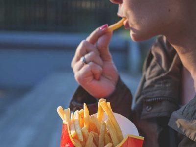 7 τρόφιμα που σαμποτάρουν τις δίαιτες