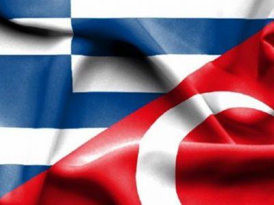 Πάμε για έμμεσο πόλεμο με Τουρκία;
