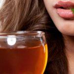10 απίστευτα υγιεινά οφέλη για το πράσινο τσάι