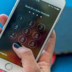 Πώς μπορούν να κλέψουν το PIN για την τράπεζα από το κινητό;