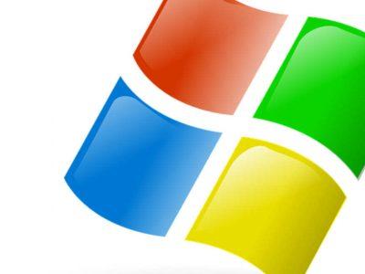 Τέλος στην τεχνική υποστήριξη των Windows 7
