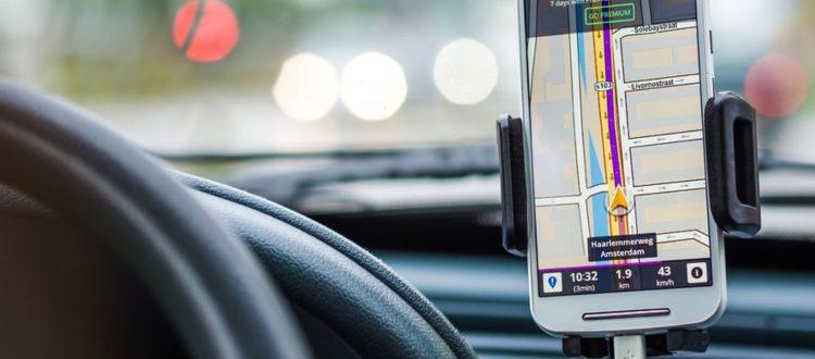 Πως μπορεί να μας βλάψει το GPS του κινητού