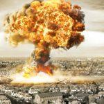 Που να κρυφτούμε σε περίπτωση πυρηνικού πολέμου