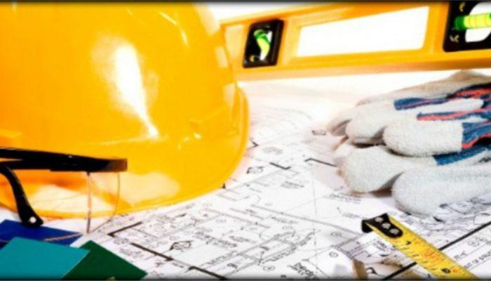 Ανεβαίνει η οικοδομική δραστηριότητα