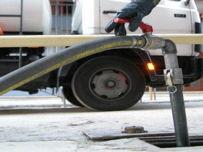 Παράταση για αγορά πετρελαίου θέρμανσης