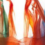 Νέο «χαράτσι» στις πλαστικές σακούλες