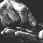 Χυδαία η ανισότητα πλούσιων - φτωχών
