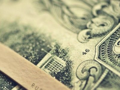 Ποιος είναι ο πλουσιότερος στον κόσμο;