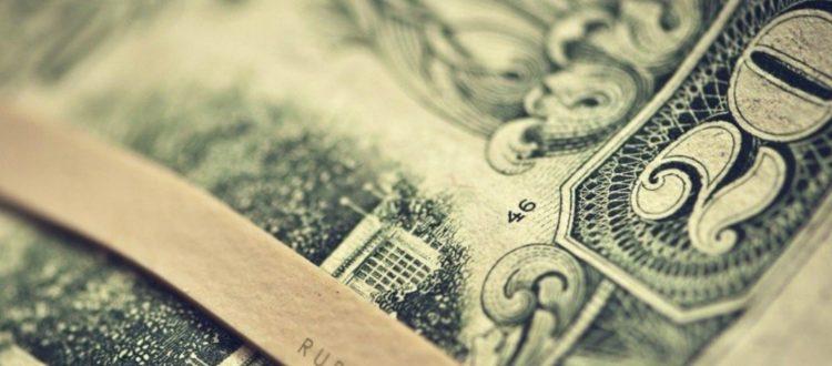 Ποιος είναι ο πλουσιότερος στον κόσμο