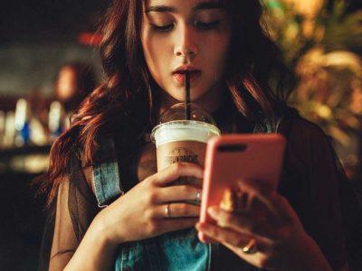Η σωστή ώρα να πίνεις καφέ