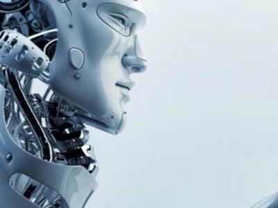 Εργασιακά δικαιώματα και στα ρομπότ