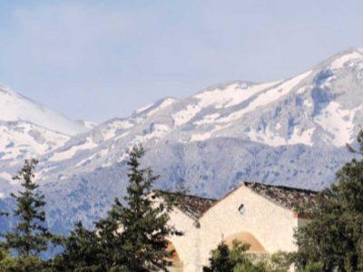 snow-mountains-crete