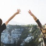Οι κορυφαίες ταξιδιωτικές εμπειρίες ζωής