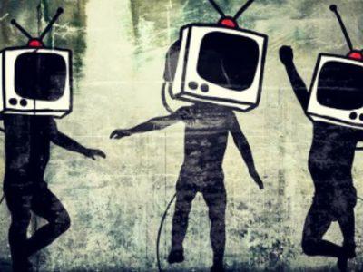 8 στους 10 Έλληνες δεν εμπιστεύονται την τηλεόραση