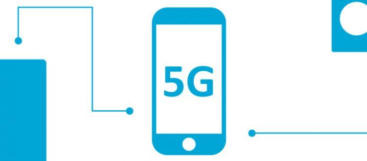 Επηρεάζει το 5G τις μετεωρολογικές προβλέψεις;