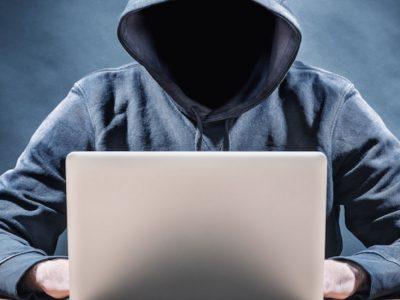 Θραύση η διαδικτυακή απάτη στην Ελλάδα