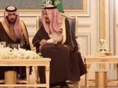 Ουρές κάνουν οι Σαουδάραβες επενδυτές