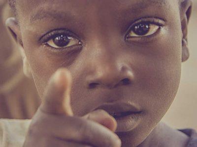 100 εκατ άνθρωποι σε ακραία φτώχεια μέχρι το 2030