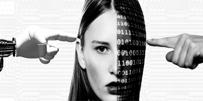 Η ΕΕ στη μάχη της τεχνητής νοημοσύνης