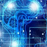 Η «λευκή βίβλος» της ΕΕ για την τεχνητή νοημοσύνη