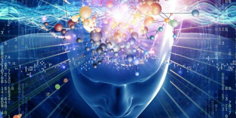 Κανόνες για την Τεχνητή Νοημοσύνη