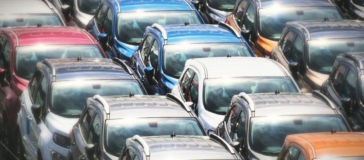 Τα best seller αυτοκίνητα στην Ελλάδα