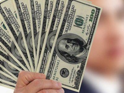 Οι 20άρηδες που έγιναν δισεκατομμυριούχοι
