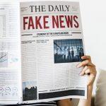 Καλοπληρώνονται οι σερίφηδες του ελληνικού Facebook
