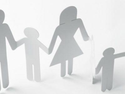Πότε καταβάλλεται το επίδομα παιδιού