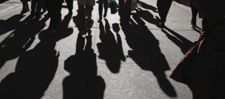 Μείωση της απασχόλησης για 4ο σερί μήνα